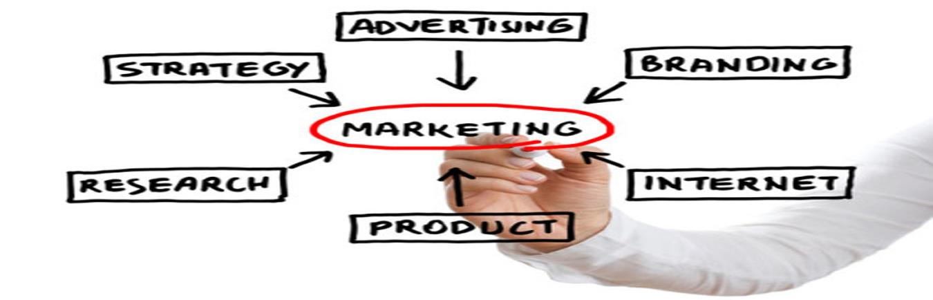 MarketingPlan-1350×434